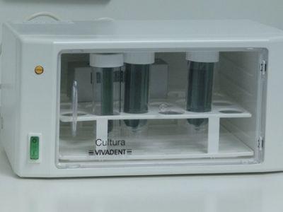 incubatr-3272